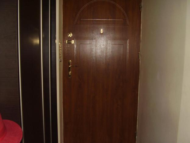 Mieszkanie na sprzedaż, Nurzec, 48 m² | Morizon.pl | 2593