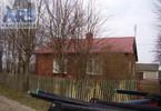 Dom na sprzedaż, Guzówka, 45 m²
