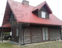 Dom na sprzedaż, Wólka Leśna, 6144 m²