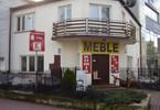Lokal użytkowy na sprzedaż, Siedlce 3-go Maja, 450 m²