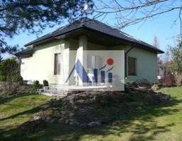 Dom na sprzedaż, Łazy Jasna, 250 m²
