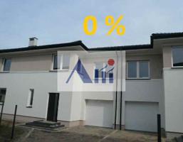 Dom na sprzedaż, Mysiadło, 192 m²