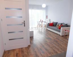 Mieszkanie na sprzedaż, Zielona Góra Centrum, 44 m²