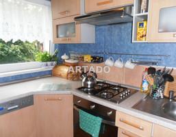 Mieszkanie na sprzedaż, Zielona Góra Os. Piastowskie, 38 m²