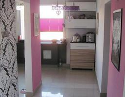 Mieszkanie na sprzedaż, Chorzów Chorzów Batory, 60 m²