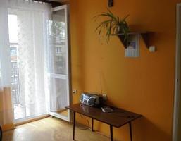 Mieszkanie na sprzedaż, Chorzów Chorzów II, 53 m²