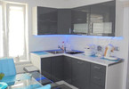 Mieszkanie na sprzedaż, Siemianowice Śląskie Michałkowice, 68 m²