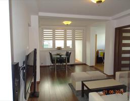 Mieszkanie na sprzedaż, Katowice Śródmieście, 57 m²