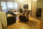 Mieszkanie na sprzedaż, Chorzów Centrum, 58 m²