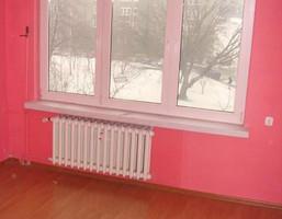 Mieszkanie na sprzedaż, Będzin, 45 m²