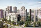 Mieszkanie na sprzedaż, Katowice Os. Tysiąclecia, 45 m²