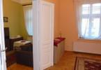 Mieszkanie na sprzedaż, Kraków Stare Miasto, 68 m²