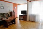 Mieszkanie na sprzedaż, Katowice Piotrowice-Ochojec, 80 m²