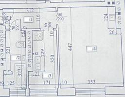 Kawalerka na sprzedaż, Chorzów Centrum, 28 m²