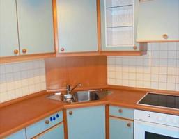 Mieszkanie na sprzedaż, Katowice Giszowiec, 60 m²