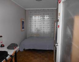 Mieszkanie na sprzedaż, Katowice Piotrowice-Ochojec, 71 m²