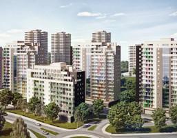 Mieszkanie na sprzedaż, Katowice Os. Tysiąclecia, 70 m²