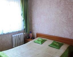 Mieszkanie na sprzedaż, Katowice Giszowiec, 61 m²