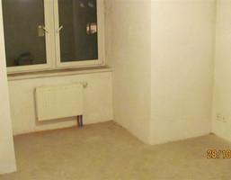 Kawalerka na sprzedaż, Chorzów Chorzów Stary, 34 m²