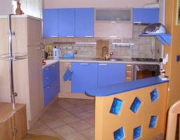 Mieszkanie na sprzedaż, Chorzów Klimzowiec, 80 m²