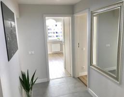 Mieszkanie na sprzedaż, Katowice Os. Tysiąclecia, 62 m²