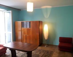 Mieszkanie na sprzedaż, Kraków Stare Miasto, 55 m²
