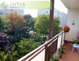 Mieszkanie na sprzedaż, Toruń Os. Koniuchy, 65 m²