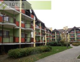 Mieszkanie na sprzedaż, Toruń Os. Brzezina, 55 m²
