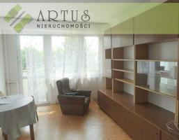 Mieszkanie na sprzedaż, Toruń Rubinkowo, 50 m²