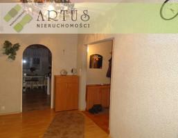 Mieszkanie na sprzedaż, Toruń Jakubskie Przedmieście, 68 m²