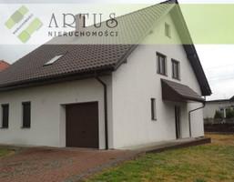 Dom na sprzedaż, Toruń Bielawy, 163 m²