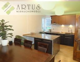 Dom na sprzedaż, Toruń Stawki, 120 m²