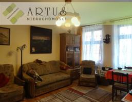 Mieszkanie na sprzedaż, Toruń Starówka, 58 m²