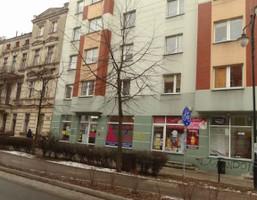 Lokal usługowy do wynajęcia, Toruń Bydgoskie Przedmieście, 40 m²