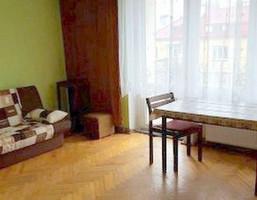 Mieszkanie na sprzedaż, Toruń Chełmińskie Przedmieście, 52 m²