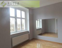 Lokal użytkowy do wynajęcia, Toruń Bydgoskie Przedmieście, 100 m²