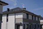Mieszkanie w inwestycji Osiedle Park Residence, Radzymin, 71 m²
