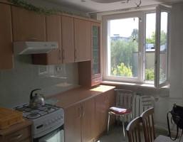 Mieszkanie na sprzedaż, Warszawa Grochów, 50 m²