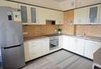 Mieszkanie na sprzedaż, Legnica Zosinek, 63 m²