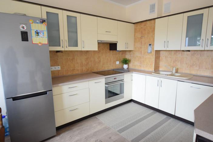 Mieszkanie na sprzedaż, Legnica Zosinek, 63 m²   Morizon.pl   4753