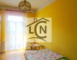 Mieszkanie na sprzedaż, Legnica Tarninów, 43 m²