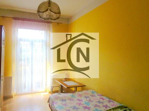 Mieszkanie na sprzedaż, Legnica Tarninów, 43 m² | Morizon.pl | 5303
