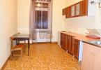 Mieszkanie na sprzedaż, Legnica Stare Miasto, 50 m²