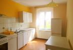 Mieszkanie na sprzedaż, Legnica, 53 m²