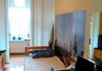 Mieszkanie na sprzedaż, Legnica Tarninów, 83 m²