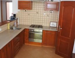 Mieszkanie na sprzedaż, Legnica, 97 m²