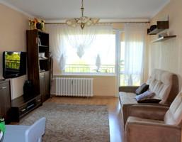 Mieszkanie na sprzedaż, Legnica Piekary, 59 m²