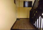 Mieszkanie na sprzedaż, Legnica, 50 m²