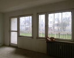 Mieszkanie na sprzedaż, Legnica, 49 m²