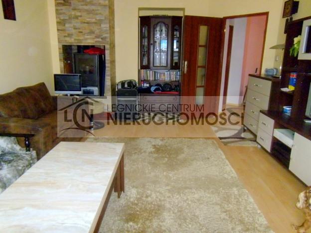 Mieszkanie na sprzedaż, Legnica Tarninów, 85 m² | Morizon.pl | 5413